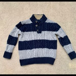 Sweaters 3x